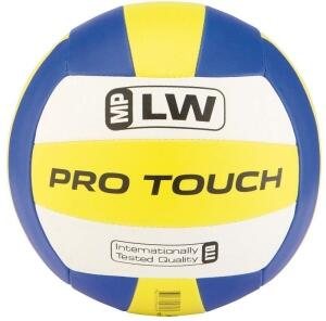 Pro Touch Volleyball MP- LW