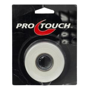 Pro Touch Sport Tape 1427