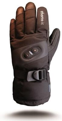Thermic PowerGlove IC 1300 Men beheizbarer Handschuh