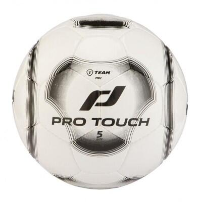 Pro Touch Team Pro Trainingsfußball