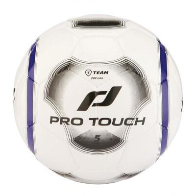 Pro Touch Team 290 LW Fußball
