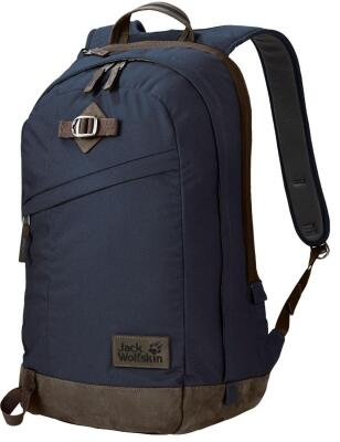 Jack Wolfskin Kings Cross Rucksack