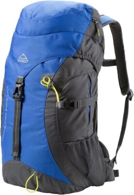 McKinley Midwood Air 30 Wanderrucksack