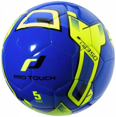 Pro Touch Force 350 Lite Jugendfussball