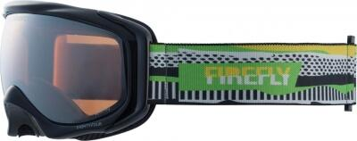 Firefly Eighty-Four Skibrille