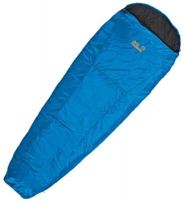 Jack Wolfskin One Kilo Bag Large
