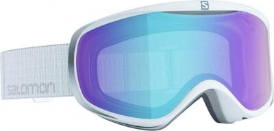 Salomon Sense Photochromic Skibrille