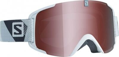 Salomon XView Access Skibrille