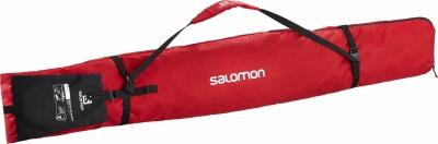 Salomon Original 1 Pair Skisleeve
