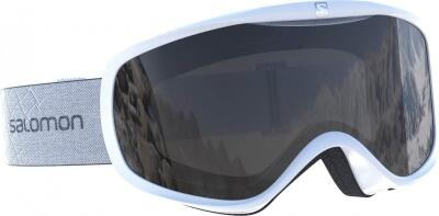 Salomon Sense Skibrille Women