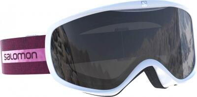 Salomon Sense Access Skibrille small