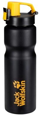 Jack Wolfskin Sport Bottle Grip 0,75