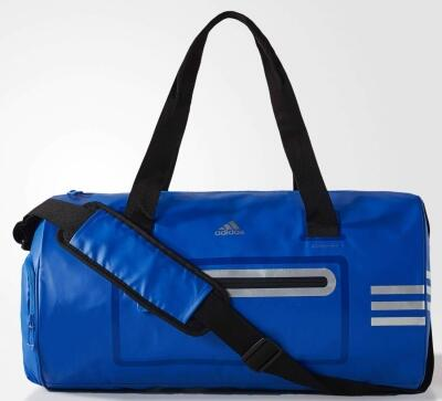 adidas Climacool Teambag S Sporttasche