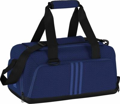 adidas Performance 3S Teambag Tasche