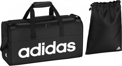 adidas Linear Performance Teambag S