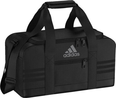 adidas 3S Performance Teambag XS Tasche