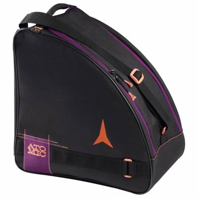 Atomic Boot Bag 1 Paar Skistiefeltasche Damen