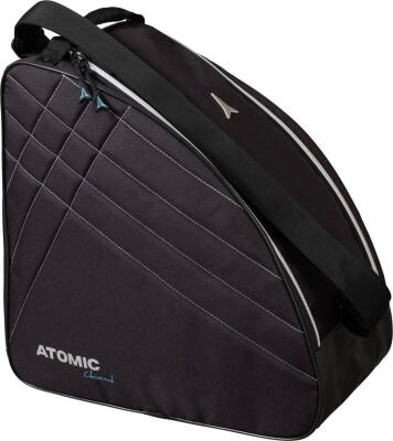 Atomic Boot Bag 1 Paar Skistiefeltasche Women
