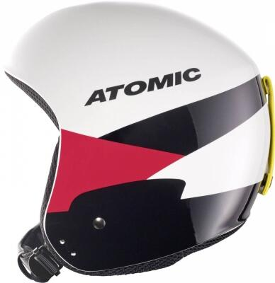 Atomic Redster World Cup Skihelm