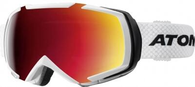 Atomic Revel Racing Skibrille