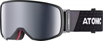 Atomic Revent Small Stereo HD Skibrille
