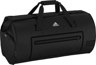 adidas Climacool Teambag L Tasche