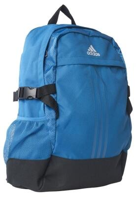 adidas Backpack Power III M Tagesrucksack