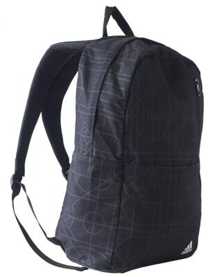 adidas Versatile Backpack Graphic Rucksack