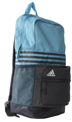 adidas Sports Backpack Rucksack