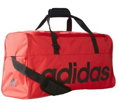 adidas Linear Performance TB Medium Sporttasche