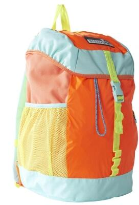 adidas Stellasport Rucksack Flap Colourblocking