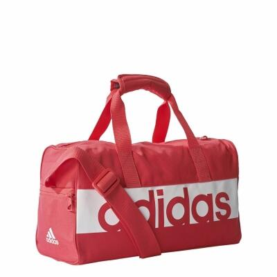adidas Linear Performance Teambag XSmall Tasche