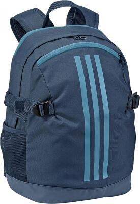 adidas Backpack Power 3S Rucksack