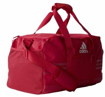 adidas 3S Performance Teambag small Sporttasche