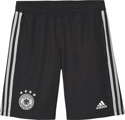 adidas DFB Woven Short Youth WM 2018
