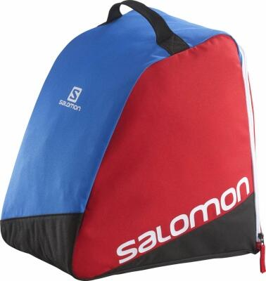 Salomon Original Boot Bag Schuhtasche