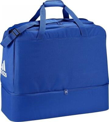 adidas Teambag With Bottom Compartment