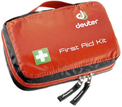 Deuter Verbandkasten First Aid Kit