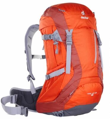 Deuter Hike Air 24SL Hikingrucksack