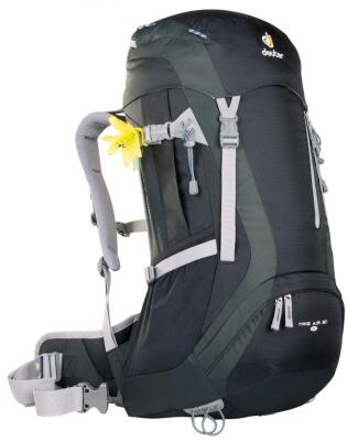 Deuter Hike Air 30 SL Damenrucksack