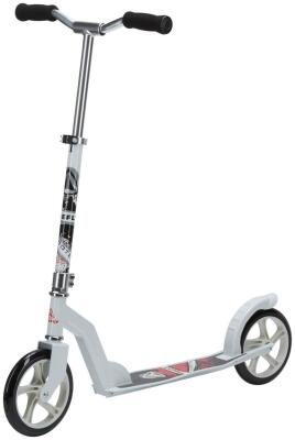 Firefly A200 Constitution Scooter