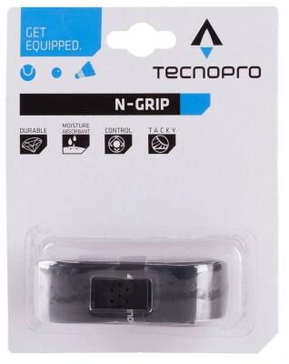TecnoPro N-Grip Griffband