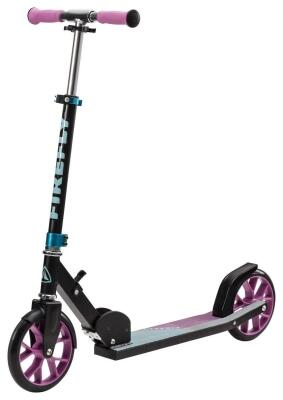 Firefly A200 Scooter