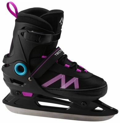 TecnoPro Flash Jr. Girl 2.0 Kinderschlittschuh