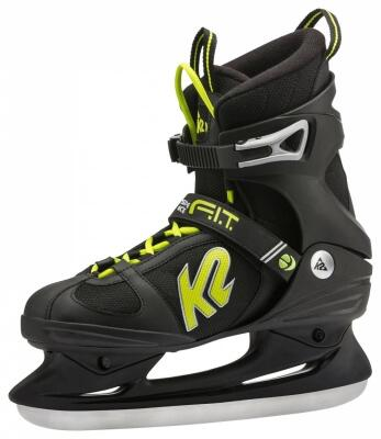 K2 F.I.T. Speed Ice Schlittschuh