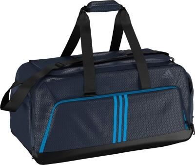 adidas 3 Stripes Essentials Teambag Tasche