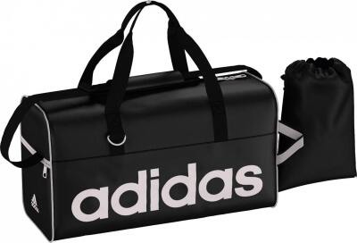 adidas Linear Essentials Teambag S Tasche