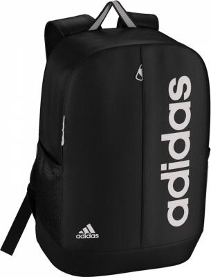 adidas Linear Performance Backpack Laptoprucksack
