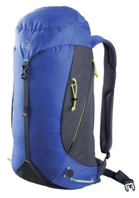 McKinley Midwood Junior Wanderrucksack