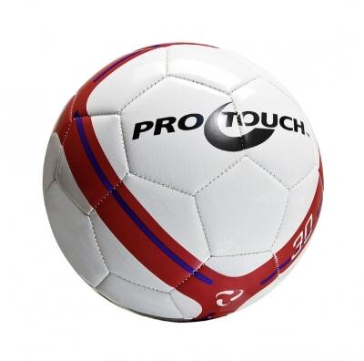 Fußball Pro Touch Force 30